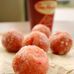 Bring Back the Cherry Timbits