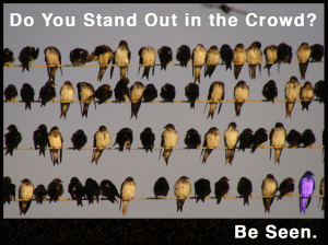 stand-out-from-the-crowd