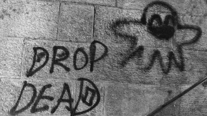 drop-dead-graffiti