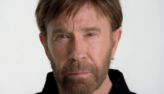Chuck Norris Facts, Quotes, & Bedtime Stories