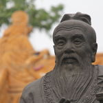 640px-Confucius_Sculpture,_Nanjing