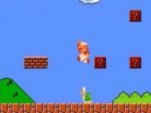 mario-jumps-on-turtle